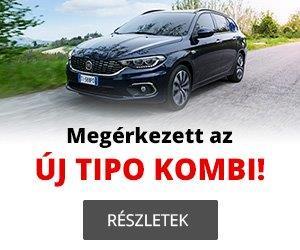 300_250_fiat_tipo_kombi_9_het