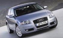 Audi A3 Attraction 1.4T FSI S-tronic - kiskép