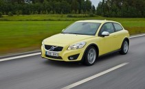 Volvo C30 2.0 KINETIC - kiskép